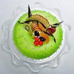 Rich Fruit Cake Half kg