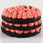 Set-of-3-mini-fit-cake