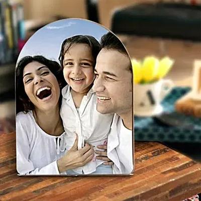 Precious Memory Personalize frame