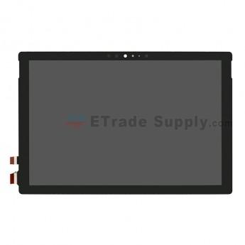 Microsoft Surface 5 pro MODEL 1796 LCD
