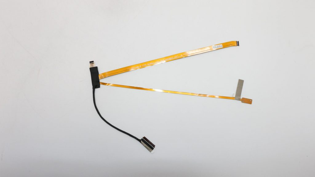 THINKPAD X1 Carbon 4th Gen CAMERA CABLE