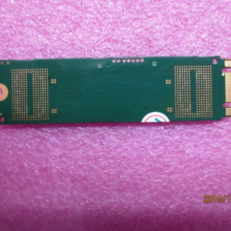 THINKPAD X1 CARBON 4TH GEN SSD